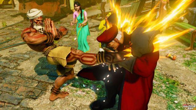 Street-Fighter-V-Dhalsim_2_light_kick
