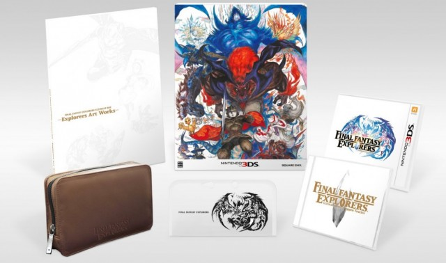 final-fantasy-explorers-3ds-collectors-edition-japan-price-135-usa-dollars-640x378