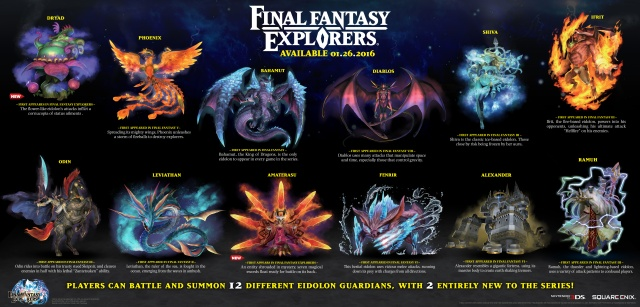 FFEXP_Summons_Infographic