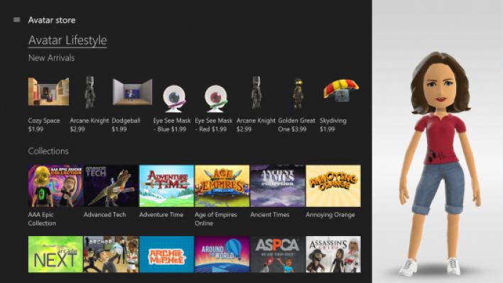 Avator-Store_Console_Xbox-app-569x320