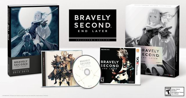 bravely-second-collectors-edition_1920.0